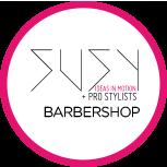 barbershop-barberia-estilistas-susy-monterrey