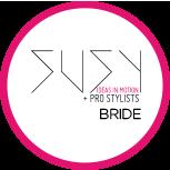 bride-novias-estilistas-susy-monterrey
