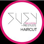 hairlcut-cortes-estilistas-susy-monterrey