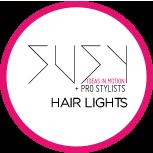 hairlights-luces-estilistas-susy-monterrey