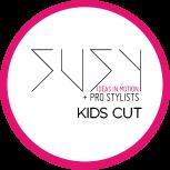 kidscut-cortedeniño-estilistas-susy-monterrey