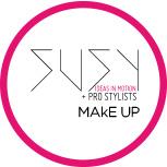 makeup-maquillaje.estilistas-susy