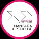 manicure-pedicure-estilistas-susy-monterrey
